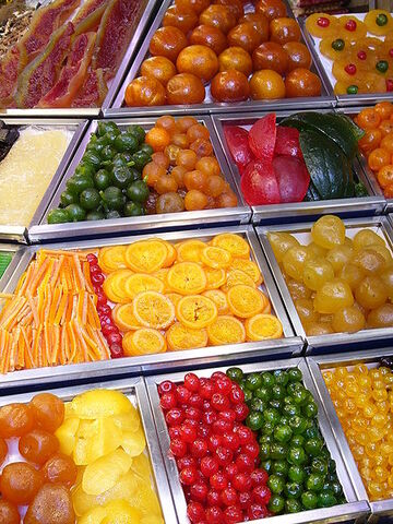 File:Candied fruit.jpg