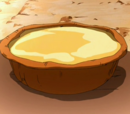 Egg Custard Tart (Avatar)