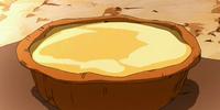 Egg Custard Tart (Avatar)