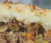 File:Irishshepherdspie.jpg