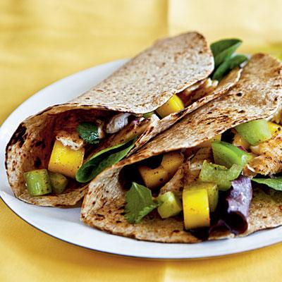 File:1007p180-fish-tacos-mango-salsa-l.jpg