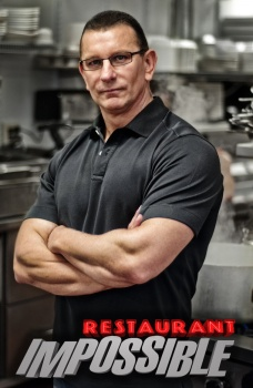 File:Restaurant impossible.jpg