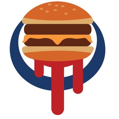 File:Heartstopperburger.GTA.png