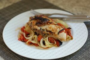 Chicken-w-Artichokes-Roasted-Peppers3-e1369834124485