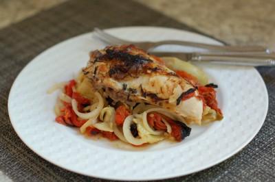 File:Chicken-w-Artichokes-Roasted-Peppers3-e1369834124485.jpg