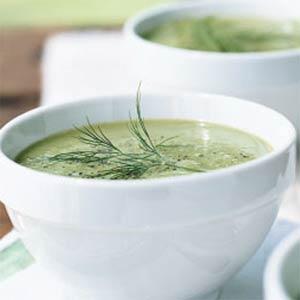 File:Cucumber-soup-ck-1215882-l.jpg