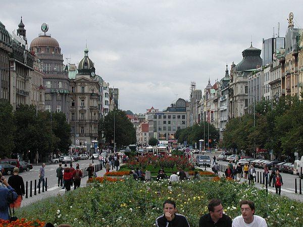 File:Czech.jpg