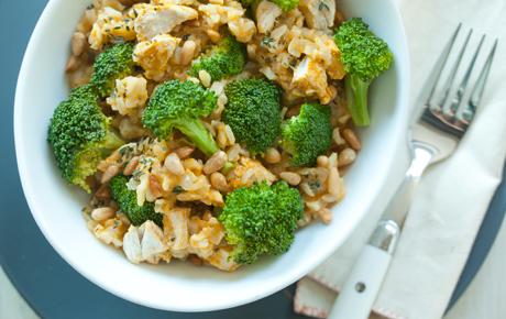 File:2891 chicken broccoli brown rice1.jpg