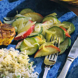 File:Sauteed-zucchini-and-apples-36200-ss.jpg