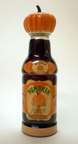 File:Pumpkinjuice.jpg