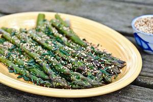 Asparagus soy-2