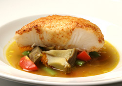 File:Chilean Sea Bass.jpg