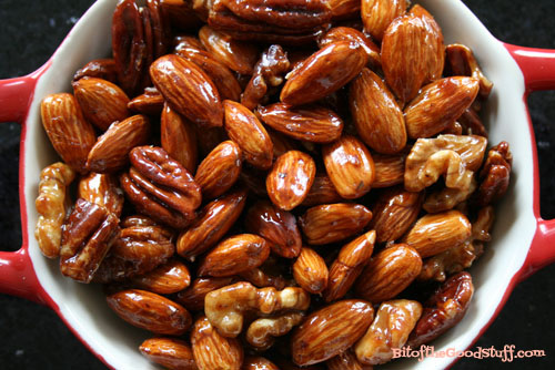 File:Mapled-Glazed-Nuts-500-copy.jpg