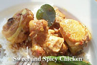 File:Sweetspicychicken2.jpg