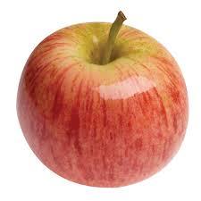 File:Gala apple.jpg