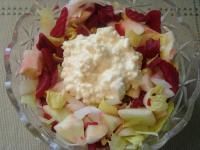 File:Apple Salad.jpg