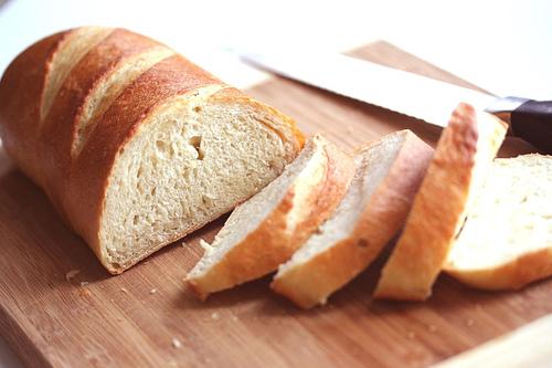 File:French-bread.jpg