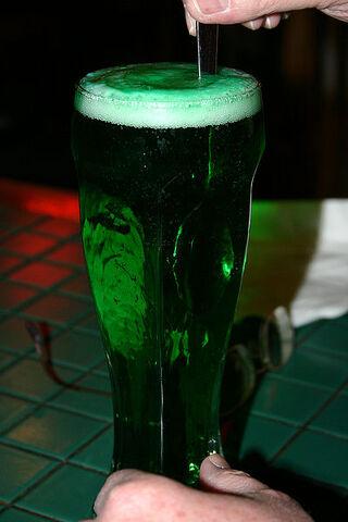 File:Green Beer.jpg
