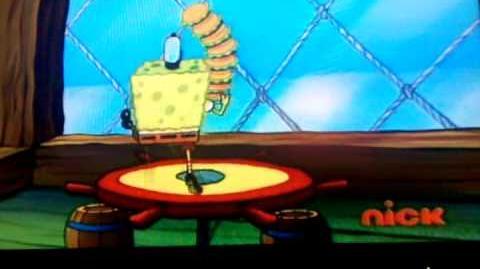 I Like krabby pattys.!