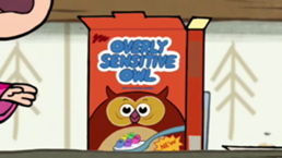 File:Overlysensitiveowl.png