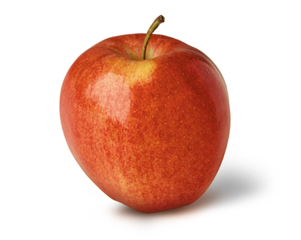 File:GalaApple.jpg
