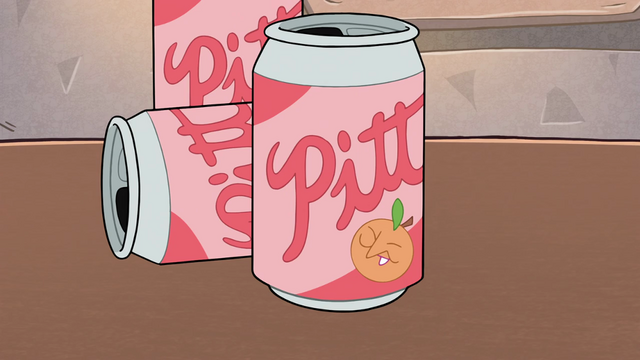 File:1000px-S1e17 pitt cola.png