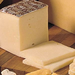 File:BrickCheese.jpg