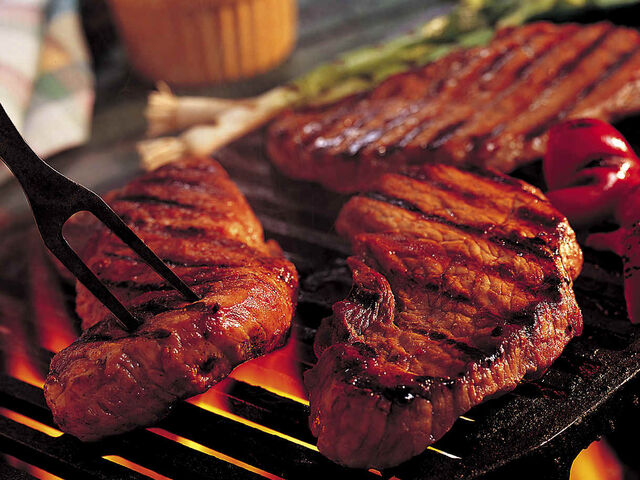 File:Grilled-steak.jpg