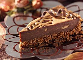 File:Chocolate Peanut Butter Pie image.jpg