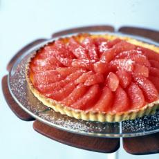 File:Grapefruit tart.jpg