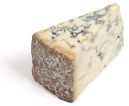 File:Cheese blue stilton.jpg
