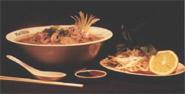 File:Pho hoa soup.jpg