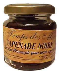 File:Tapenade.jpg