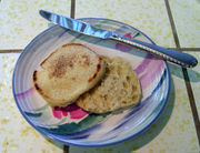 File:Englishmuffin.jpg