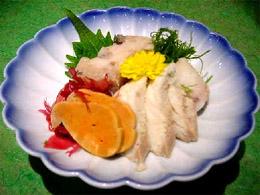 File:Ankimo.jpg