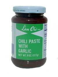 File:ChiliPasteWithGarlic.jpg