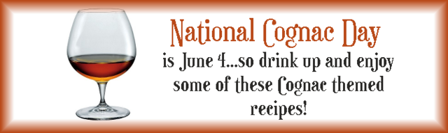 File:Natcognacday.png