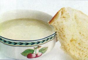 File:Supa de chimen.jpg