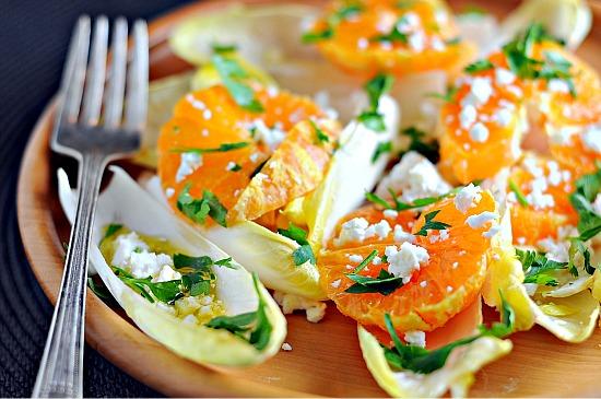 File:Winter-endive-salad-1.jpg