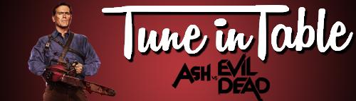 File:Ash vs Evil Dead Tune in Table.jpg