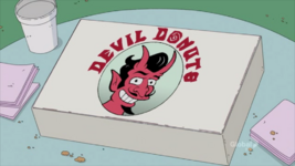 http://simpsons.wikia