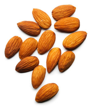 File:Almonds 300.jpg