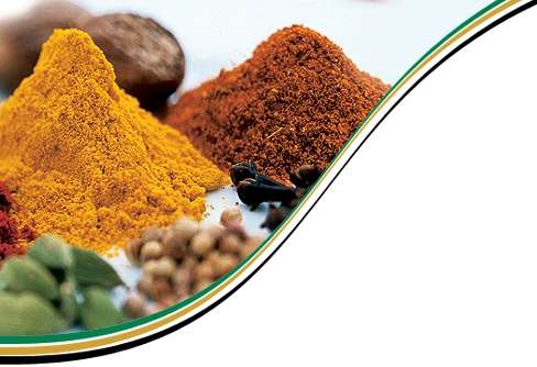 File:Spices.jpg