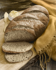 File:Country-StyleBread.jpg
