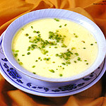 File:Icelandic egg soup.jpg