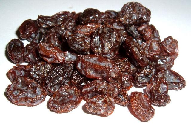 File:Raisins.jpg