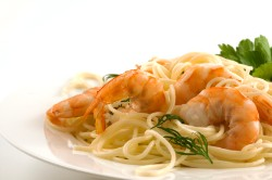 File:Shrimppasta.jpg