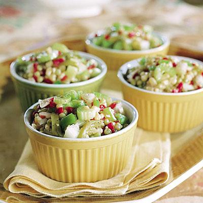 File:Chilled-vegetable-salad-l.jpg