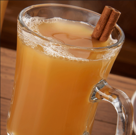 File:Hot Buttered Rum.png