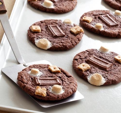 File:Smorecookies.jpg